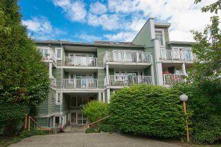 Photo 10: 11 1949 W 8TH AVENUE in Vancouver: Kitsilano Condo for sale (Vancouver West)  : MLS®# R2134042