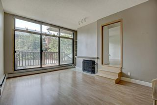 Photo 11: 304 1732 9A Street SW in Calgary: Lower Mount Royal Apartment for sale : MLS®# A1133289