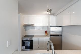 Photo 21: 708 1270 ROBSON Street in Vancouver: West End VW Condo for sale (Vancouver West)  : MLS®# R2605299