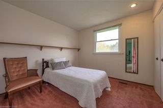 Photo 18: 6 FARNHAM Crescent in London: South M Residential for sale (South)  : MLS®# 40104065
