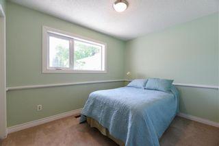 Photo 22: 104 Stockdale Street in Winnipeg: Residential for sale (1G)  : MLS®# 202114002