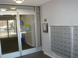 Photo 5: 110 610 CALAHOO Road: Spruce Grove Condo for sale : MLS®# E4224772