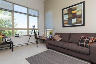"""Photo 5: 409 15988 26TH Avenue in Surrey: Grandview Surrey Condo for sale in """"THE MORGAN"""" (South Surrey White Rock)  : MLS®# R2094860"""