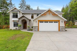 Photo 2: 2229 Lois Jane Pl in : CV Courtenay North House for sale (Comox Valley)  : MLS®# 875050