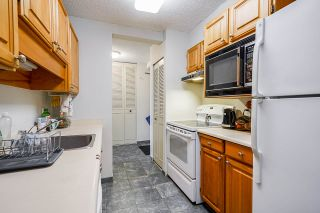 "Photo 12: 1603 6455 WILLINGDON Avenue in Burnaby: Metrotown Condo for sale in ""PARKSIDE MANOR"" (Burnaby South)  : MLS®# R2536892"
