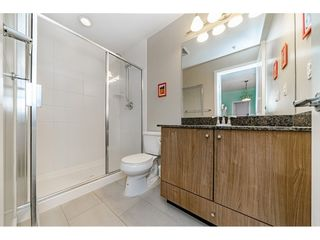 """Photo 9: 209 225 FRANCIS Way in New Westminster: Fraserview NW Condo for sale in """"WHITTAKER"""" : MLS®# R2407616"""