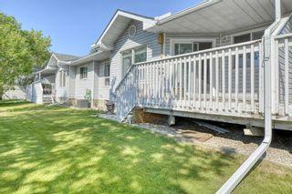 Photo 35: 124 Deer Ridge Close SE in Calgary: Deer Ridge Semi Detached for sale : MLS®# A1129488