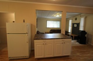 Photo 13: 4180 Squilax Anglemont Road in Scotch Creek: North Shuswap House for sale (Shuswap)  : MLS®# 10078424