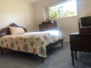 Photo 15: 1425 Helen Rd in : PA Ucluelet House for sale (Port Alberni)  : MLS®# 873051