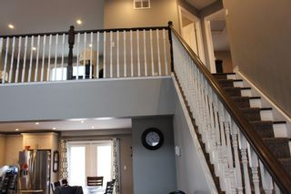 Photo 14: 460 Mount Pleasant Rd in Cobourg: House for sale : MLS®# 511310097