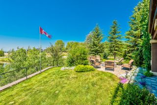Photo 49: 64 Rockcliff Point NW in Calgary: Rocky Ridge Detached for sale : MLS®# A1125561