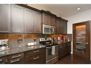 Photo 16: 12 SAGE MEADOWS Circle NW in Calgary: Sage Hill House for sale : MLS®# C4053039