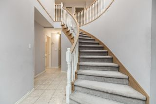 Photo 11: 6535 BROOKS STREET in Vancouver: Killarney VE House for sale (Vancouver East)  : MLS®# R2425986