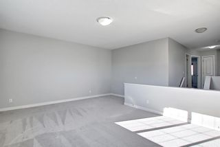 Photo 24: 180 Chaparral Circle SE in Calgary: Chaparral Detached for sale : MLS®# A1095106