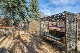Photo 28: 8131 33 Avenue NW in Calgary: Bowness Detached for sale : MLS®# A1092257