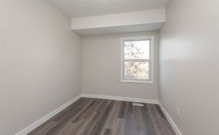 Photo 17: 35 WILLOWDALE Place in Edmonton: Zone 20 Townhouse for sale : MLS®# E4229271
