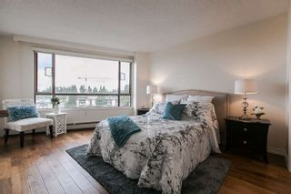 """Photo 9: 404 15111 RUSSELL Avenue: White Rock Condo for sale in """"PACIFIC TERRACE"""" (South Surrey White Rock)  : MLS®# R2206549"""