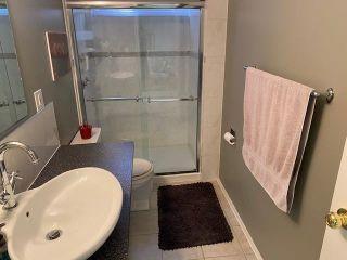 Photo 31: 4318 53A Street: Wetaskiwin House for sale : MLS®# E4253629