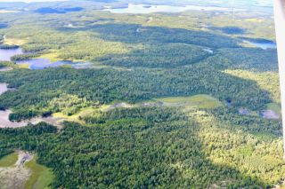 Photo 40: 16536 Rainy Lake in Fort Frances: Vacant Land for sale : MLS®# TB212374
