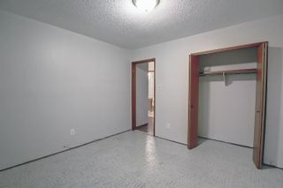 Photo 14: 15223 61 Street in Edmonton: Zone 02 House for sale : MLS®# E4264134