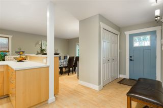 "Photo 4: 1388 OAKWOOD Crescent in North Vancouver: Norgate House for sale in ""Norgate"" : MLS®# R2546691"