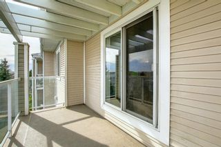 Photo 22: 412 260 Shawville Way SE in Calgary: Shawnessy Apartment for sale : MLS®# A1146971