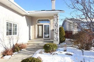 Photo 3: 412 Byars Bay North in Regina: Westhill Park Residential for sale : MLS®# SK796223