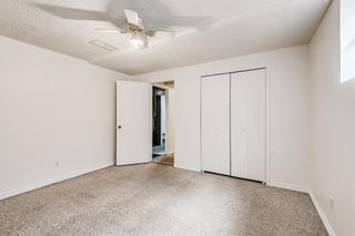 Photo 35: 183 Shawmeadows Road SW in Calgary: Shawnessy Detached for sale : MLS®# A1127759