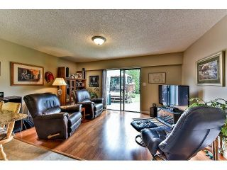 "Photo 7: 14526 85A Avenue in Surrey: Bear Creek Green Timbers House for sale in ""GREEN TIMBERS"" : MLS®# F1442666"