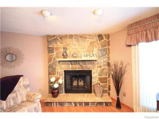Photo 5: 29158 12 E Road in Aubigny: Manitoba Other Residential for sale : MLS®# 1613020