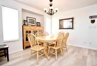 Photo 9: 34606 Quarry Avenue in Abbotsford: Abbotsford East House for sale