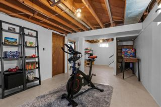 Photo 22: 524 Ash Street in Winnipeg: River Heights North Residential for sale (1C)  : MLS®# 202114040