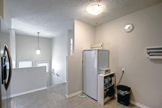 Photo 8: 120 Ranchero Rise NW in Calgary: Ranchlands Detached for sale : MLS®# A1146722