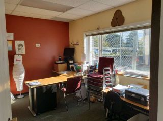Photo 18: 518 520 SHARPE Street in New Westminster: Uptown NW Industrial for sale : MLS®# C8034610