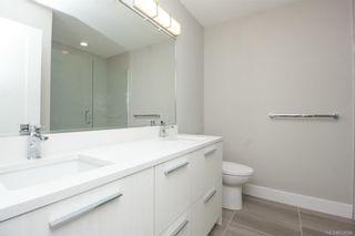 Photo 25: 7950 Lochside Dr in Central Saanich: CS Turgoose Half Duplex for sale : MLS®# 830566