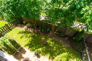 """Photo 18: 43 22225 50 Avenue in Langley: Murrayville Townhouse for sale in """"Murray's Landing"""" : MLS®# R2277212"""