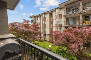 """Photo 19: 209 5474 198 Street in Langley: Langley City Condo for sale in """"Southbrook"""" : MLS®# R2586802"""