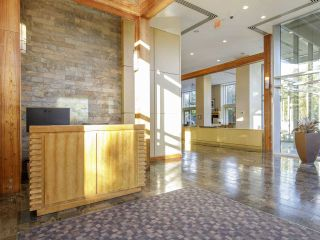 "Photo 6: 906 2688 WEST Mall in Vancouver: University VW Condo for sale in ""PROMONTORY"" (Vancouver West)  : MLS®# R2533804"