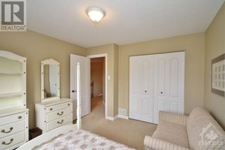Photo 22: 52 OLDE TOWNE AVENUE in Russell: House for sale : MLS®# 1264483