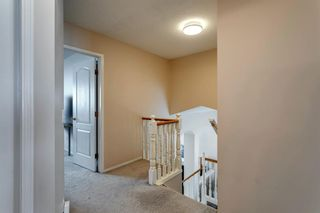 Photo 18: 116 Arbour Stone Close NW in Calgary: Arbour Lake Detached for sale : MLS®# A1085142