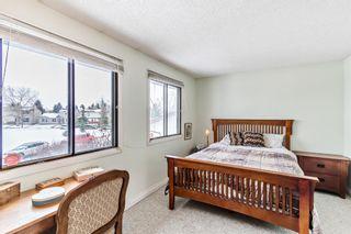 Photo 11: 151 Falsby Road NE in Calgary: Falconridge Semi Detached for sale : MLS®# A1061246