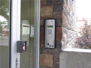 Photo 10: 403 11107 108 Avenue in Edmonton: Zone 08 Condo for sale : MLS®# E4238870