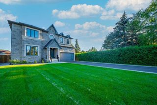 Photo 2: 7 Hillcourt Avenue in Whitby: Pringle Creek House (2-Storey) for lease : MLS®# E5385866