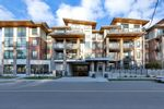 """Main Photo: 219 12460 191 Street in Pitt Meadows: Mid Meadows Condo for sale in """"ORION"""" : MLS®# R2566771"""