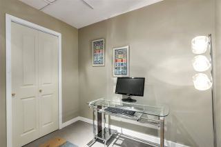 Photo 16: 1747 CHESTERFIELD Avenue in North Vancouver: Central Lonsdale Townhouse for sale : MLS®# R2539401