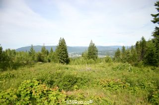 Photo 14: 190 SW Christison Road in Salmon Arm: Gleneden Vacant Land for sale : MLS®# 10118444