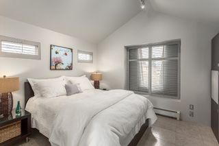 Photo 21: 258 E 32ND Avenue in Vancouver: Main House for sale (Vancouver East)  : MLS®# R2147666