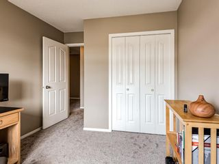 Photo 34: 158 Citadel Meadow Gardens NW in Calgary: Citadel Row/Townhouse for sale : MLS®# A1112669