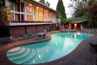 Photo 1: 1860 MYRTLE WAY: House for sale : MLS®# V943029