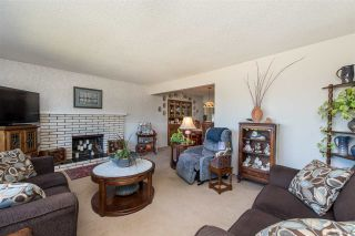 Photo 7: 31932 ROYAL Crescent in Abbotsford: Abbotsford West House for sale : MLS®# R2482540